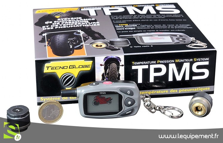 Contrôleur de pression et température Tecno Globe TPMS Tpms-temperature-pression-pneus_001__800