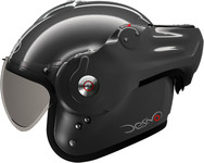 Casque modulable Roof Desmo New Generation Desmo-new-generation_004__0_150