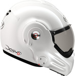 Casque modulable Roof Desmo New Generation Desmo-new-generation_008__0_150