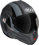 Casque modulable Roof Desmo New Generation Desmo-new-generation_011__0_150