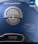 Casque Schuberth M1 : Nouveau Jet pour Cologne Metropolitan-m1_099__0_150
