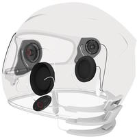 [Intercoms] Schuberth quitte Cardo pour Sena Noise-reduction-smart_009__200