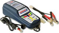 Chargeur de batterie TecMate OptiMate 4 Optimate-4_001__200
