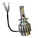 Éclairage Tecno Globe Ampoule LED Ampoule-led_001__0_150