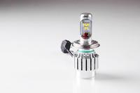 Ampoule LED ventilée H4 Ampoule-led_002__200