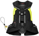 Gilet airbag Spidi Full DPS Vest Full-dps-vest_001__0_150
