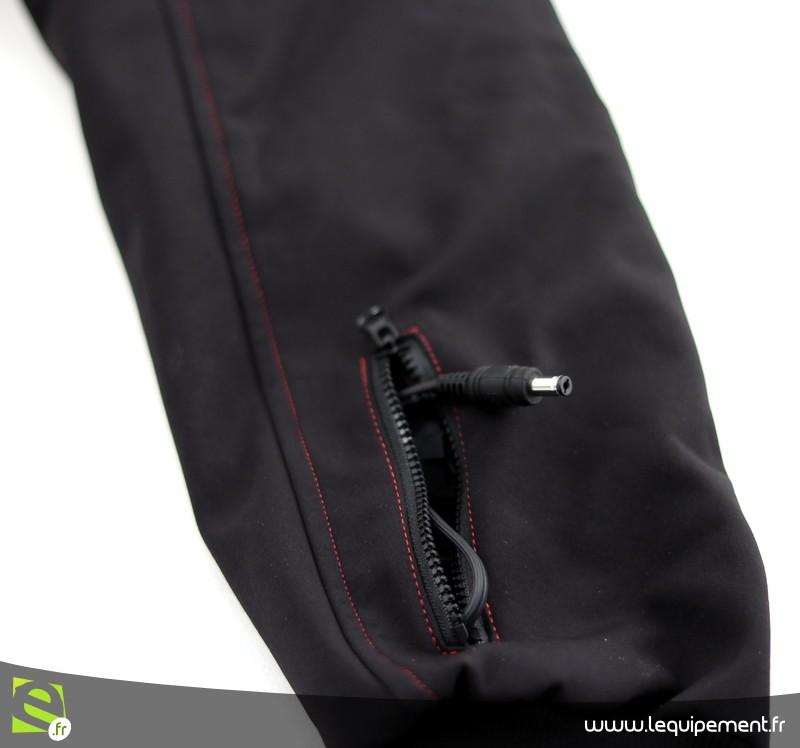 KEIS - Une nouvelle marque de vêtements chauffants arrive en France - Page 2 Veste-j501_010__800