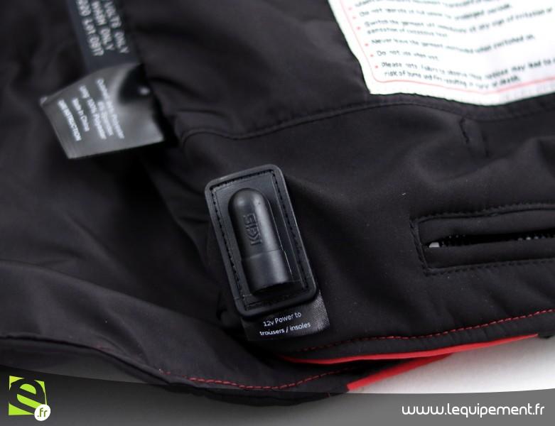 KEIS - Une nouvelle marque de vêtements chauffants arrive en France - Page 2 Veste-j501_012__800