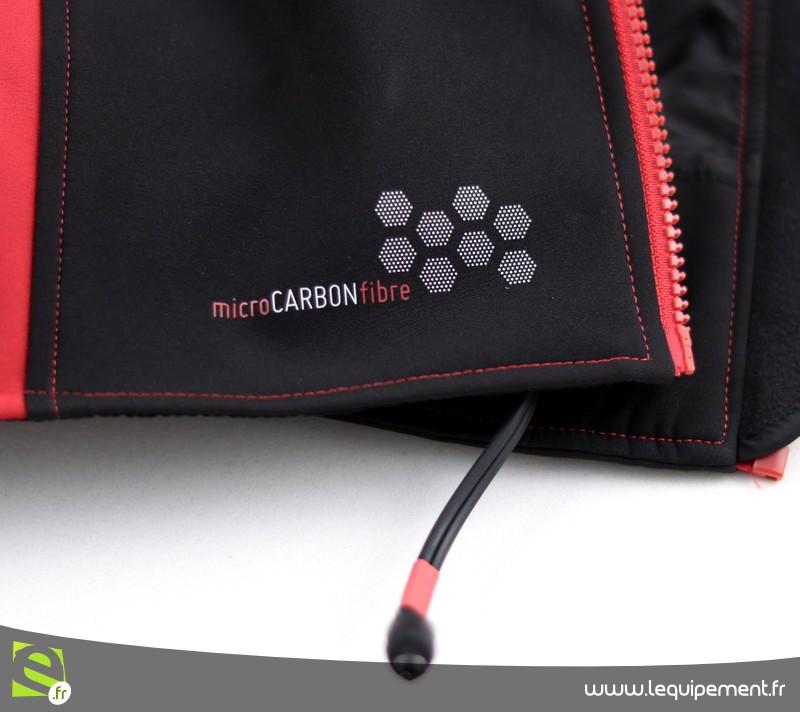 KEIS - Une nouvelle marque de vêtements chauffants arrive en France - Page 2 Veste-j501_014__800
