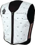 Gilet rafraichissant Macna Dry Cooling Vest Dry-cooling-vest_001__0_150