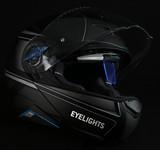 Module de vision tête haute EyeLights Module-gps_002__0_150