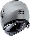 Intercom Cardo SHO-1 Shoei Shoei-sho-1_001__0_150