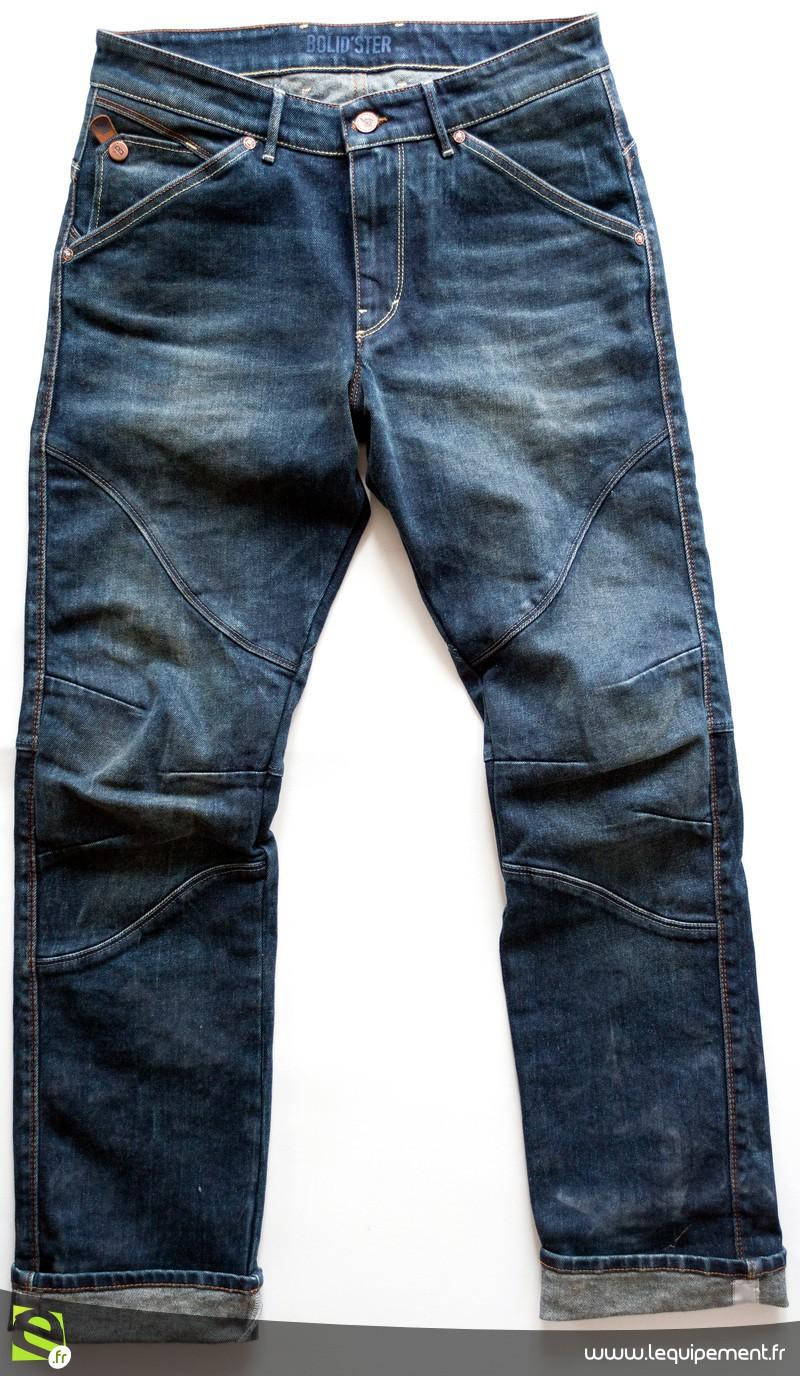 Essai nvx jeans BOLID'STER (promo 50% jusqu'à Vendredi 19h) Ridester_001__800