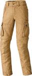 Pantalon/bermuda Held Marph Marph_001__0_150