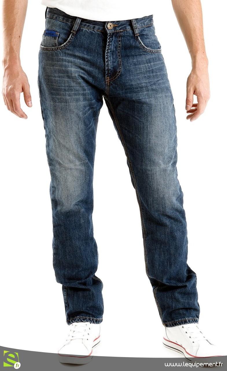 Jeans Kevlar - Page 2 Manx-smalt_001__800