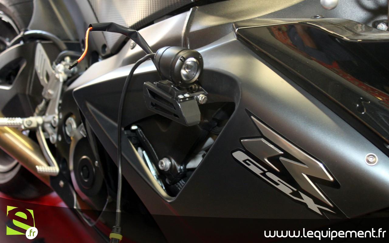 feux-directionnels-swinglight Feux-directionnels-swinglight_012__1280_800
