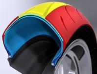 [Essai] Pneus Avon 3D Ultra Sport 3d-ultra-sport_004__0_150