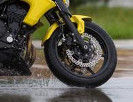 [Essai] Pneu Michelin Pilot Road 4 Pilot-road-4_004__0_150