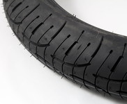 [Essai] Pneu Michelin Pilot Road 4 Pilot-road-4_005__0_150