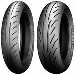 Pneu Michelin : Un bigomme scooter pour 2012 Power-pure-sc-radial_001__0_150