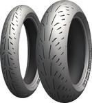 Pneu Michelin Power SuperSport Evo Power-supersport-evo_001__0_150