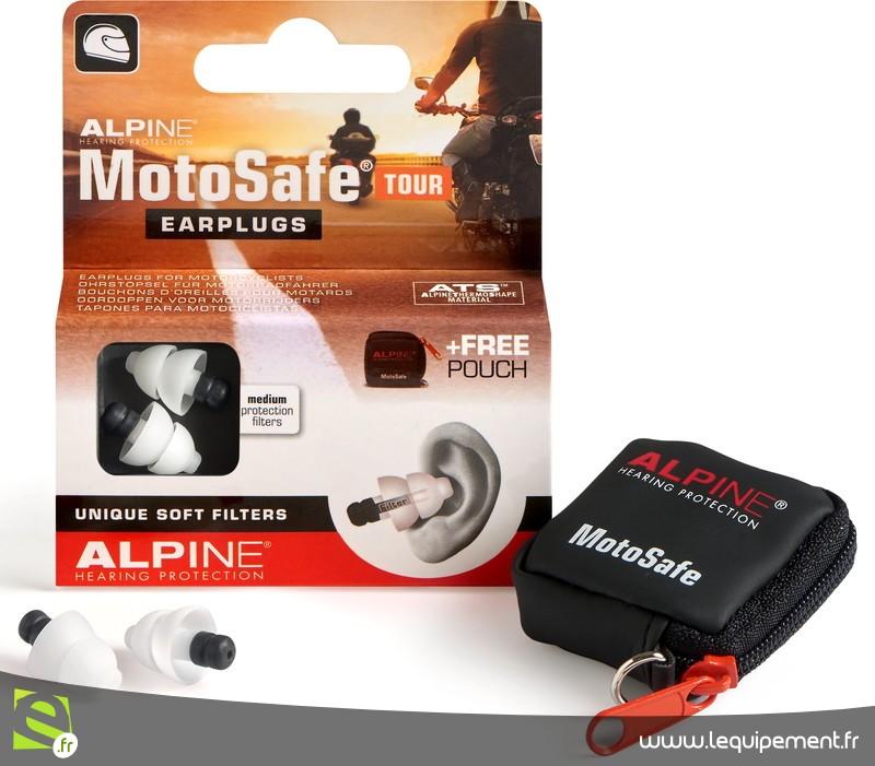 Discussion sur les bouchons auditifs - Page 2 Motosafe-tour-race-pro_002__800