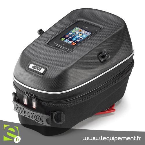 Recherche petite sacoche réservoir , emplacement smartphone petite contenance ? 3d604-tanklock_001__800