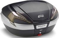 Top Case Givi Maxia 4 V56-maxia-4_004__200