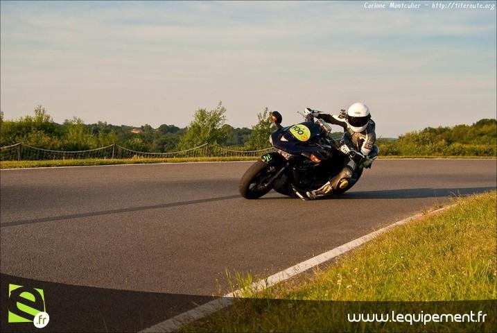 Integra : le futur maxi scoot Honda Photos-redac_ultimate-rally-2010-day-020__800