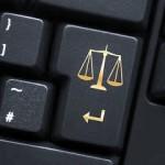 Radars et page Facebook : Un point avant l'appel Justice-clavier