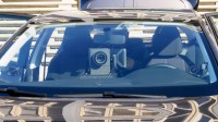 [Édito] Des voitures-radar privées… de champ de vision Voitures-radar-vue-avant