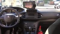 [Édito] Des voitures-radar privées… de champ de vision Voitures-radar-vue-interieur