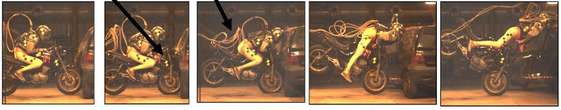 Protection : L'airbag moto, pas toujours efficace ? Etude-ifsstar-protection-airbag-moto-002-1