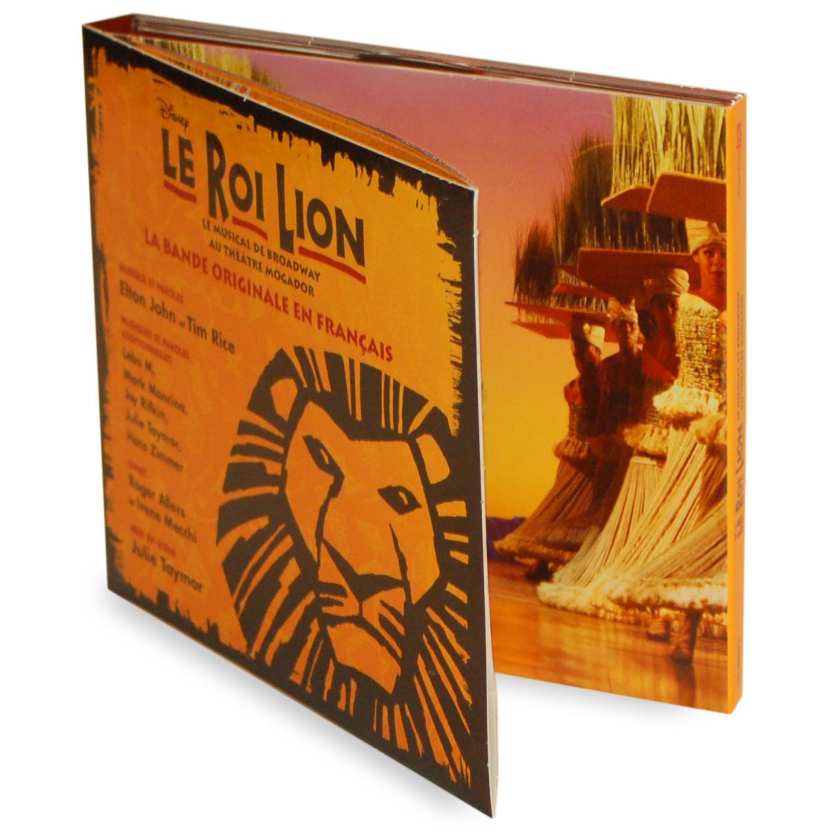 [DVD Bonus] Le Roi Lion - Le Musical de Broadway au Théâtre Mogador Cd_fr_ext_3d