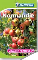 "Le 1er Guide Michelin ""Normandie"". Guide-michelin-normandie"
