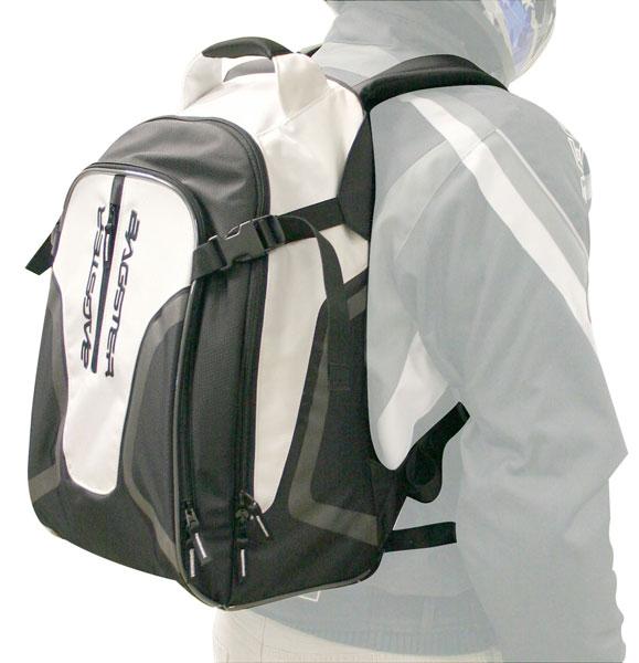 125 CBF Sac-a-dos-bagster-cyclone-03-hd