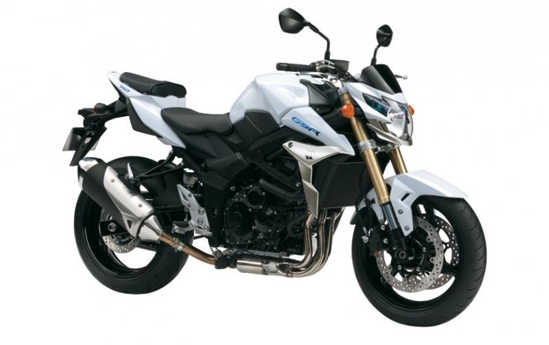 Nouveau blog GSR 750 - Page 2 Suzuki-gsr-750-abs_hd