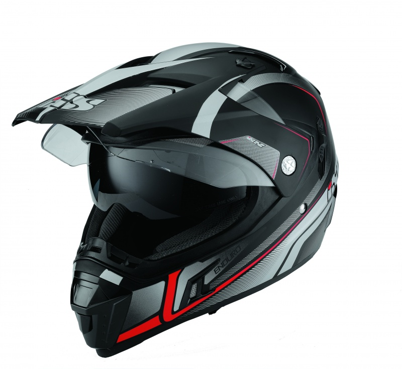 Acerbis active dual sport helmet - IXS HX279 Casque-integral-hx-279-ixs_hd