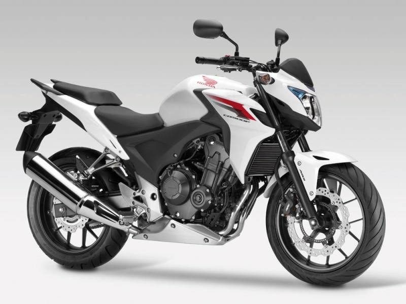 Et la Honda CB500X ?  - Page 2 Nouveaute-2013-honda-cb500f_hd