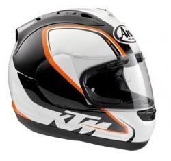 Nouveautes CASQUES Rx-7-gp-helmet-ktm-adventure