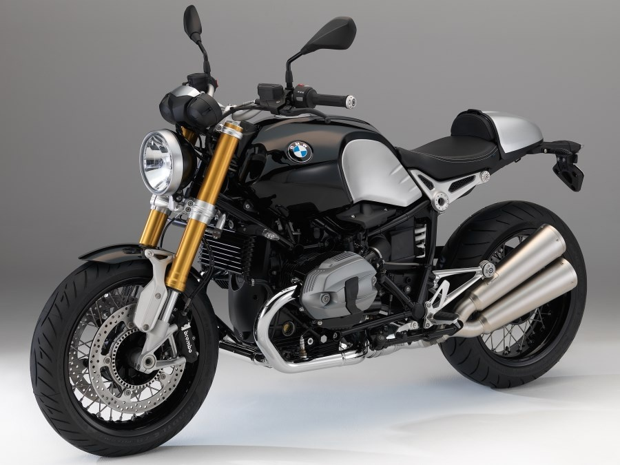 BM R nine T  - Page 2 Bmw-r-ninet-roadster_hd