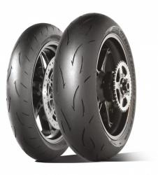 Pneu Dunlop Sportmax D212 GP Pro : homologué route Pneu-dunlop-sportmax-d212-gppro