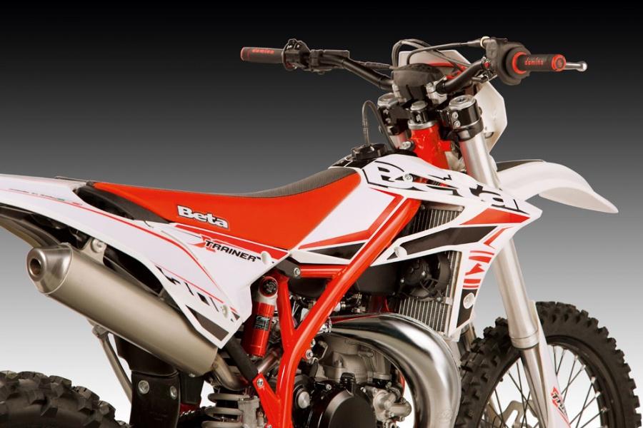 BETA TRUEBA 300 Beta-crosstrainer-300-selle_hd
