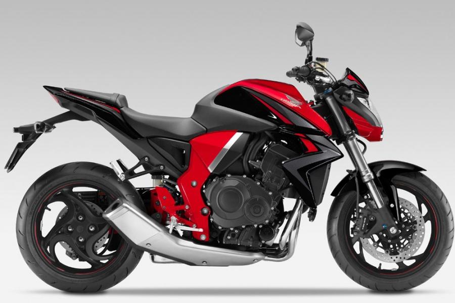 Peintre ma moto noir mat et rouge  laqué Honda-cb1000r-rouge_hd