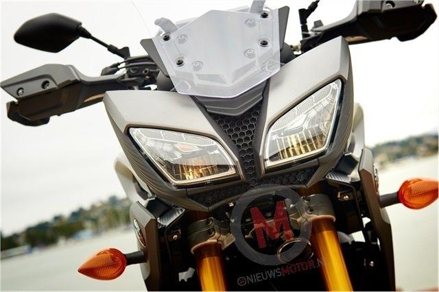 "Yamaha ""tdm"" 2015 !! Yamaha-mt-09x-fj09-av_hd"