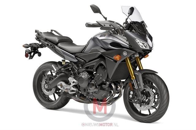 "Yamaha ""tdm"" 2015 !! Yamaha-mt-09x-fj09-noir_hd"