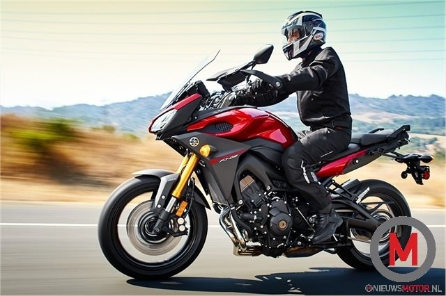 "Yamaha ""tdm"" 2015 !! Yamaha-mt-09x-fj09-route-rouge_hd"