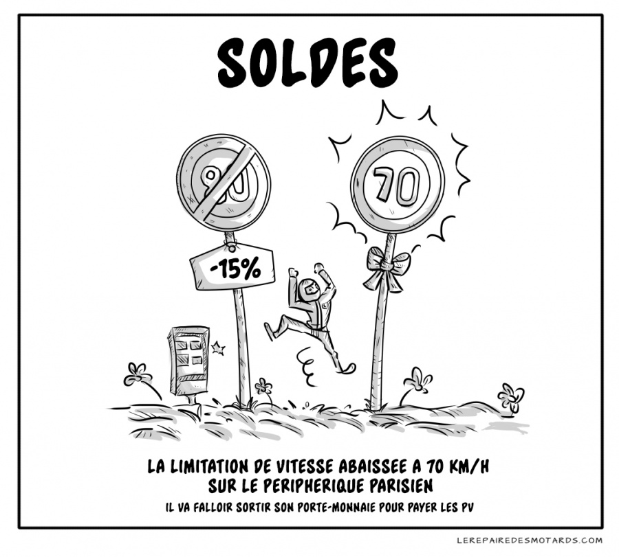 80 km/h = moins de morts - Page 4 Soldes-baisse-vitesse-70-kmh_hd