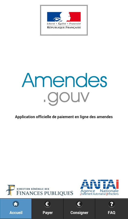 Application Amendes.gouv Application-iphone-android-amendes_hd