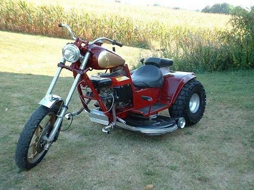 Des motos pour les jardins Motos-tondeuses-chopper_hd